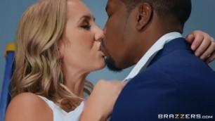 Brazzers Brett Rossi Married Woman Boned By My Office Boyfriend Bigtitsatwork Sleazydream Carolina Sweets Anal